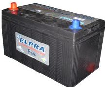 Elpra